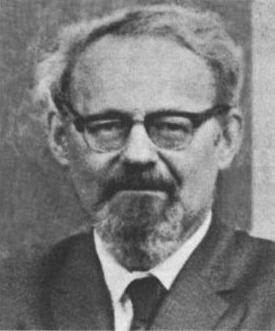 Малюца Антін, маляр, мистецтвознавець
