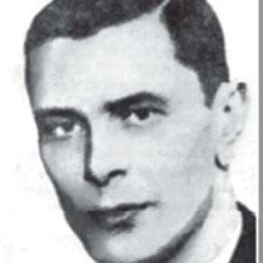 Осип Думин