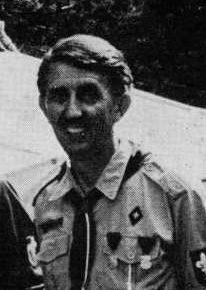 Іван Керестіль, ЮМПЗ 1983