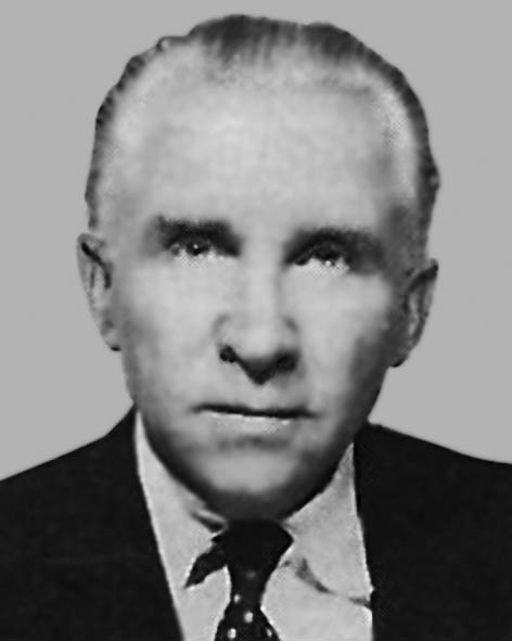 Драґан Роман, провідник Пласту в Дрогобичі