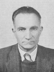 Яцура Теодор, один з перших пластунів