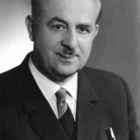 Ярослав Цукровський
