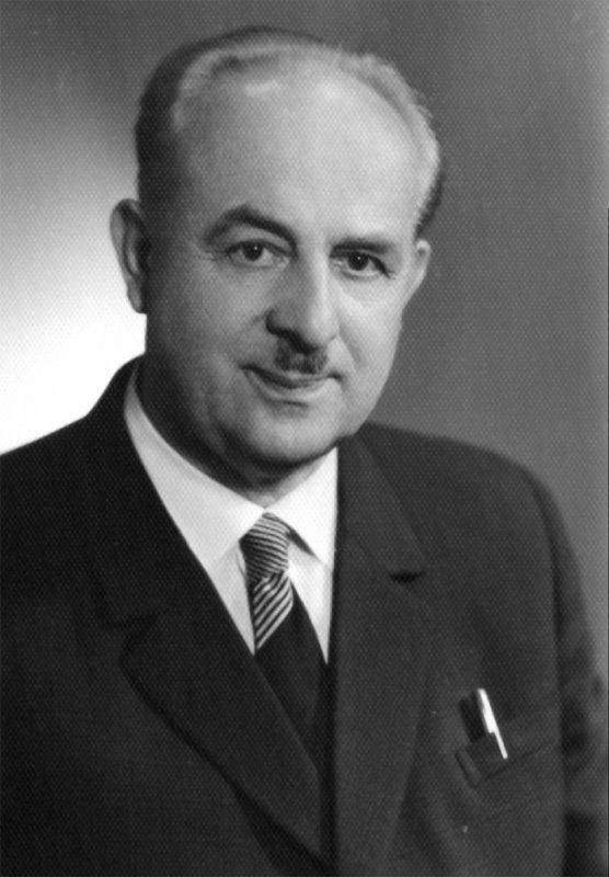 Цурковський Ярослав, психолог, літератор, винахідник