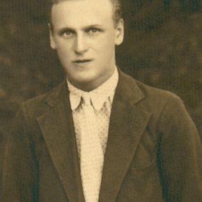 Дмитро Данилишин