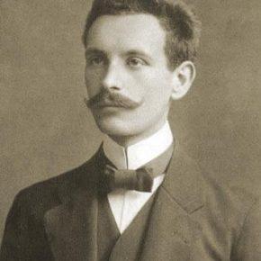 Іван Крип'якевич