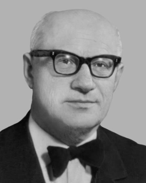 Козак Євген, композитор, хоровий диригент, громадський діяч