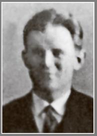 Іван Малюца