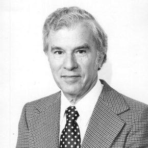Олег Волянський