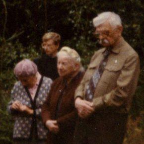 Іван Якубовський, Сокіл, 1993