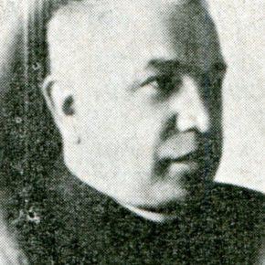 о. Іван Фіголь