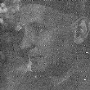 Богдан Кравців