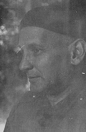 Кравців Богдан — поет і борець