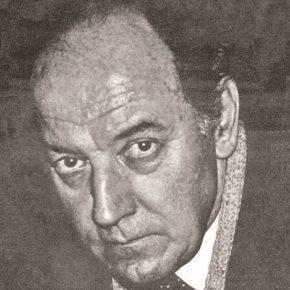 Іван Ковалів
