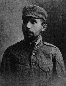 Дам'ян Пеленський