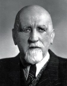 Мирон Зарицький