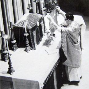 Любомир Гузар, 1960