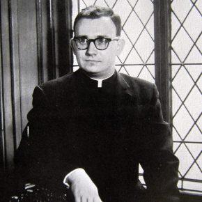 Любомир Гузар, 1963