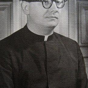 Любомир Гузар, 1966