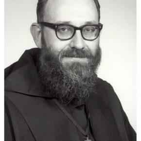 Любомир Гузар, 1974