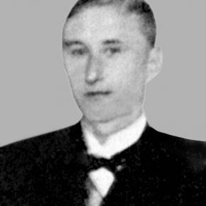 Володимир Стон-Балтарович