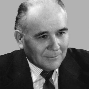 Юрій Керекеш