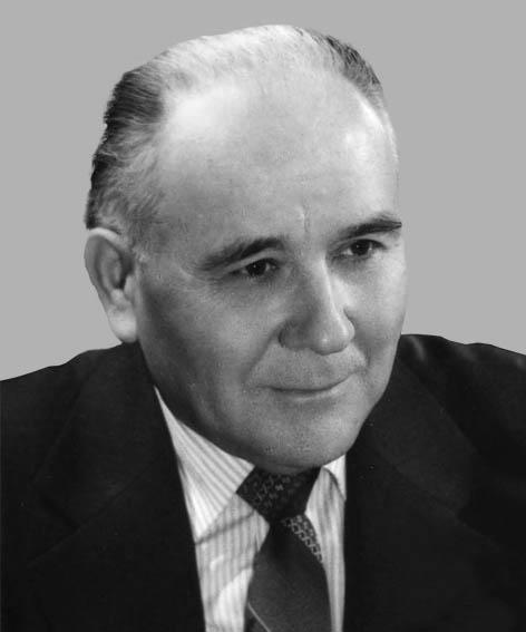 Керекеш Юрій, письменник, пластун