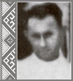 Ярослав Кнейчук