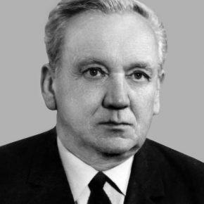Євген Іванців