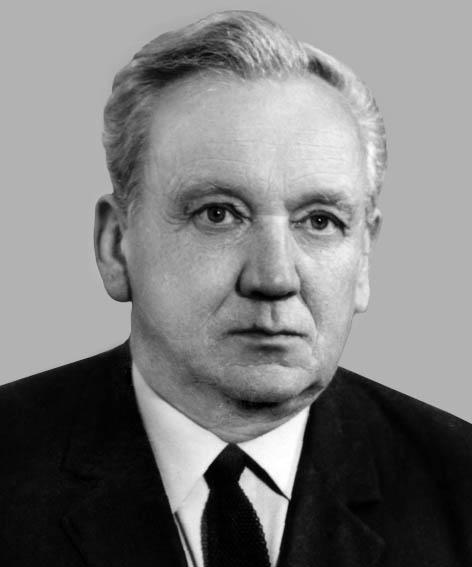 Іванців Євген, драматург, літературознавець