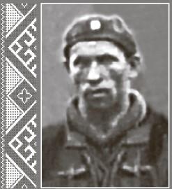 Карпевич Ярослав, лікар