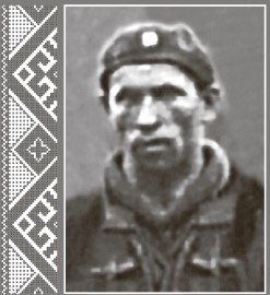 Ярослав Карпевич