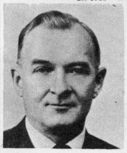 Рогожа Роман, інженер