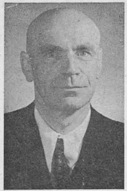 Юліян Радзикевич