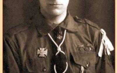 Тисовський Олександр