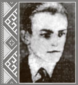 Михайло Габовда