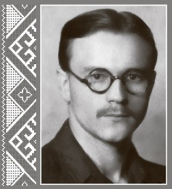 Степан Ніклевич