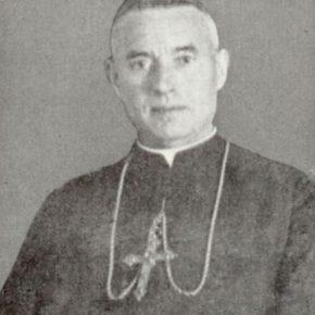 Іван Лятишевський