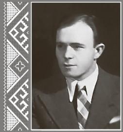 Євстахій Мандрик