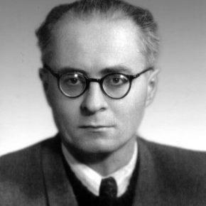 Юрій Сітницький