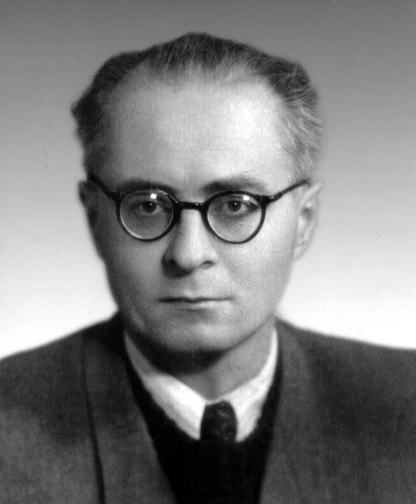 Сітницький Юрій, інженер, мандрівник