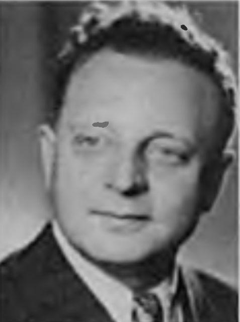 Лопатинський Юрій, підполковник УПА