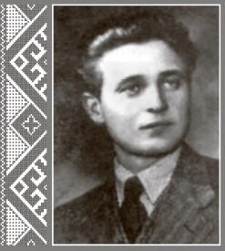 Микола Струк