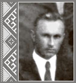 Ваврук Василь, майор УПА
