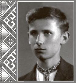 Ваврик Ярослав, спортовець