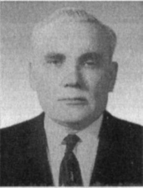 Старух Богдан, науковець, музикант