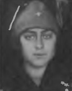 Недзвєцька Климишин Олена, громадська діячка