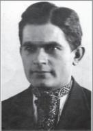 Сторожук Льонгин, фотограф, урядник