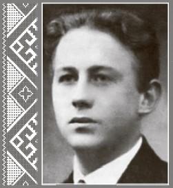 Юліан Сабат