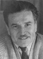 Тимчишин Микола, лікар, політв'язень