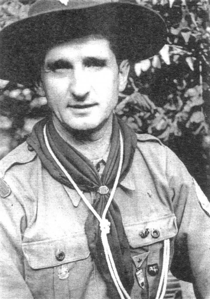Мирон Утриско – Пінґвін. In memorial